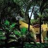 Fortevillage Resort - Royal Pineta