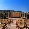 Aquis Blue Sea Resort & Spa
