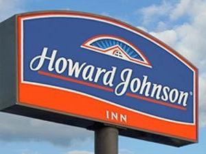 Howard Johnson Inn Kingston