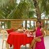 Hotel Isla Boracay