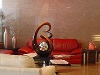 Hotel And Spa La Muralla Metepec