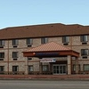 Comfort Inn & Suites Melvindale