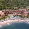 Gala Beach Resort Huatulco
