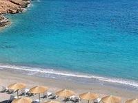 Gran Melia Resort and Luxury Villas Daios Cove