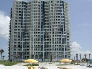 Palacio Condominiums By Resort