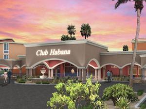 Club Habana Resort And Spa