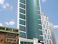 Regal Iclub Hotel