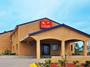 Days Inn And Suites Corsicana, TX