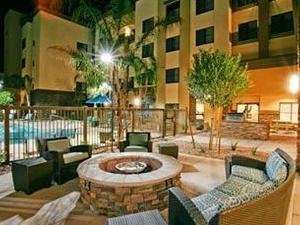 Residence Inn Marriott Surprise