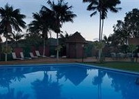 South Pacific Resort Norfolk Island