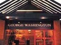 Mercure Newcastle George Washington Hotel Golf and Spa