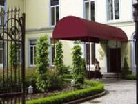 Best Western Hotel Dinant
