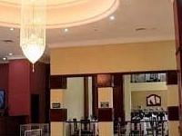 Hawthorn Suites By Wyndham Abuja