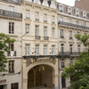 Marivaux Hotel Congress And Sem
