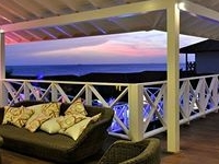 Boca Gentil Villas and Apartments