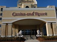 Harlow's Casino Resort