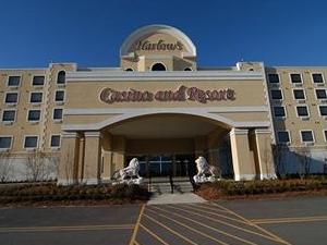 Harlow's Casino Resort