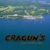 Craguns Hotel And Resort