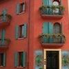 Hotel Albergo La Spia D Italia