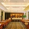 Nanjiang International Hotel