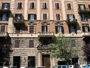 Hotel Ferrari Home