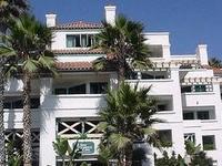Vila Gale Eco Resort Do Cabo