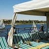 Tiyi / Tuya Luxor-Aswan 4 Nights Cruise Monday-Friday