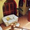 Pacha Hotel Museo