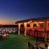 M/S AMARCO Luxor-Luxor 7 nights Nile Cruise Monday-Monday