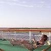 M/S Sherry Boat Aswan-Luxor 3 nights Cruise Friday-Monday