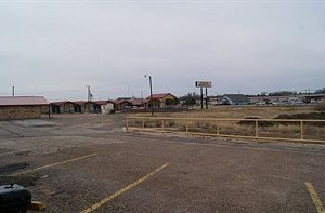 Kings Motel