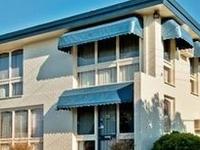Econo Lodge Hacienda Geelong