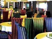 Motel 168 Hu Tai Road Inn