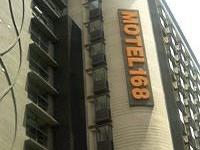 Motel 168 Tian Yao Qiao Road Inn