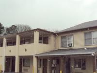 Midtown Motel Newport News
