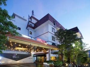 Unzen Shinyu Hotel