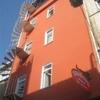 Budget Hostel Istanbul