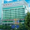 Xin Zhou Business Hotel City Ce