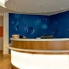 Springhill Suites By Marriott Alexandria