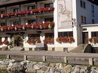Hotel Gasthof Zum Dragoner