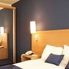 City Inn Luxe Hotel