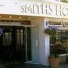 Smiths Hotel - Hotel