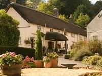 Home Farm Hotel - Hotel