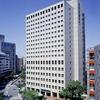 hotel com's Osaka