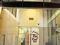 Red Roof Inn Flushing New York - LaGuardia Airport
