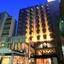 Hotel Area One Kobe