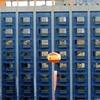 Motel 168 Huzhou Hong Qi Road Inn