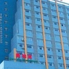 Motel168 Tongxiang Leather Town Inn