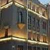 Lancaster Court Hotel