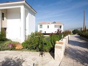 Villa Orestis